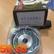 Ролик натяжной GT10061 GMB Япония