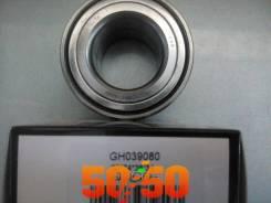 Подшипник ступичный GH039080 GMB Япония GH039080