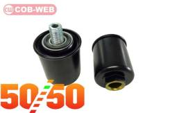 Фильтр рабочей жидкости автомата SF405 COB-WEB SF405