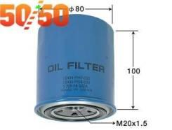Фильтр масляный C-805 VIC Япония