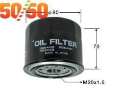 Фильтр масляный C-902 VIC Япония