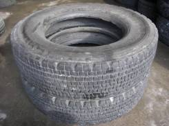 Bridgestone W970