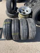 Michelin Energy Saver, 175 65 14