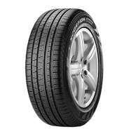 Pirelli Scorpion Verde All Season, 215/65 R16 98H