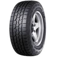 Dunlop Grandtrek AT5, 285/60 R18 120H