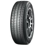 Yokohama BluEarth-ES ES32, 205/60 R15