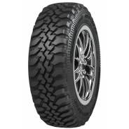 Cordiant Off-Road, 215/65 R16 102Q
