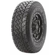Maxxis Worm-Drive AT-980, 265/60 R18 114/110Q