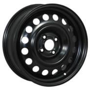 R-15 X40915_P* 6J/4H/100/60.1/+40 Black