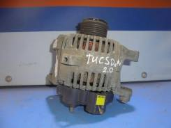 Генератор Hyundai Tucson/ IX35 2.0 10-13 [3730025600]