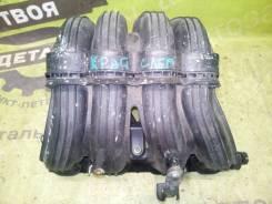 Коллектор впускной Волга 31105 2008г. в. [53013664AA] 2.4 Chrysler 53013664AA