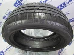 Pirelli W 210 Sottozero Serie II, 225/50 R18