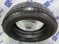Pirelli Winter SnowSport, 205/55 R16