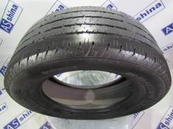 Continental ContiCrossContact LX, 265/60 R18
