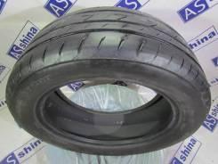 Bridgestone Ecopia EP200, 215/55 R17