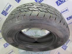 Bridgestone Dueler A/T 694, 265/65 R17