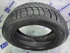 Michelin Alpin 2, 205/55 R16
