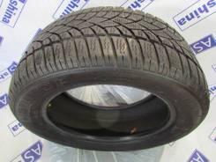 Dunlop SP Winter Sport 3D, 215/55 R16