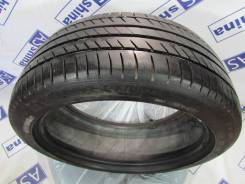 Michelin Primacy HP, 215/45 R17
