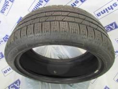 Pirelli W 240 Sottozero, 225/40 R18