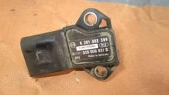Датчик абсолютного давления Skoda Octavia A5 08-13 [038906051B]