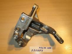 Кронштейн крепления муфты системы охлаждения [8710135010] для Toyota Land Cruiser Prado 150 [арт. 221473]