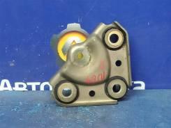 Кронштейн опоры двигателя Mazda Demio, правый