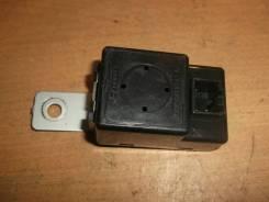 Реле - Сигнал звуковой [957103K100] для Kia Sportage III [арт. 223456]