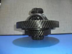 Дифференциал МКПП Nissan X-Trail T31 MR20DE 4WD [38411JG20A] 38411JG20A