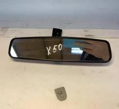 Зеркало салонное Lifan X50 [B8201000]