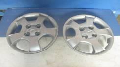 Колпак колесный R13 Hyundai Accent [5296025600]
