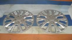 Колпак колесный R15 Kia Ceed с12- [52960A2000]