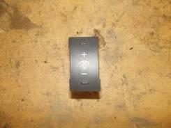 Кнопка освещения панели приборов [94950A7000WK] для Kia Cerato III [арт. 224633]