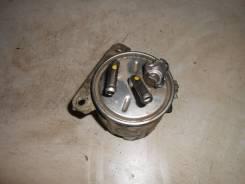 Топливный фильтр [16400EC00A] [арт. 198642-1]