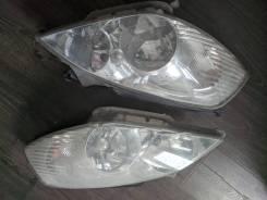 Фара Nissan Wingroad Y11