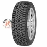 Michelin X-Ice North 2, 185/60 R14 86T XL