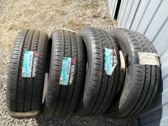 Yokohama BluEarth AE-01, 195/65R15