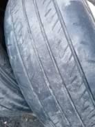 Dunlop Grandtrek, 225/65/17