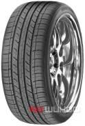 Roadstone Classe Premiere 672, 195/60 R15 88H