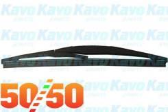 Зимние щётки Wiper Blade GRA40 GRA40 NWB