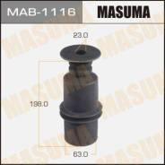 Пыльник стоек Masuma MAB1116 MAB1116