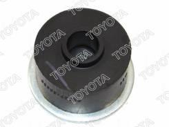 Подушка кузова верхняя №3 Toyota LAND Cruiser 70 90- Toyota 5220760030 5220760030