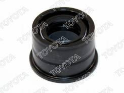 Сальник дифференциала Toyota Corolla AE104,114 МКПП Toyota 9031114007
