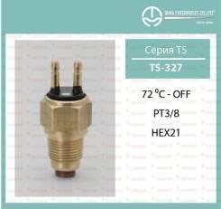 Датчик температуры Tama TS327