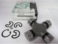 Крестовина кардана GMB GUT29