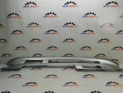 Рейлинги Subaru Forester SH5