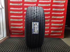 Toyo Open Country H/T, 285/45 R22 114H