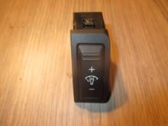 Кнопка регулировки яркости панели приборов [932202P000VA] для Kia Sorento II [арт. 224013-2]