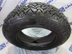 БУ шины 185 70 15 92R Pirelli Winter 190