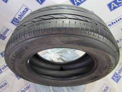 Bridgestone Dueler H/P Sport, 265/60 R18